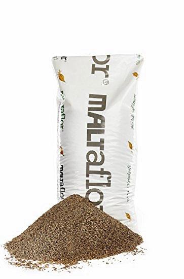 MALTaflor Seed-o-gran FINALE